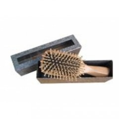 Organic Massage Brush